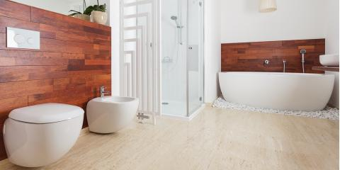 5 Bathroom Remodeling Trends for 2019, Concord, Missouri