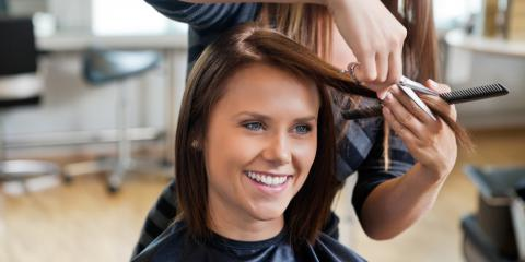 4 Tips to Ensure the Best Women's Haircut, St. Louis, Missouri