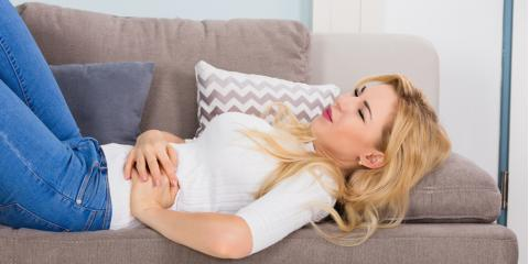 Local Nutritionist Shares Top 3 Ways to Get Rid of Bloating, Constipation, & Diarrhea, Hadley, Missouri