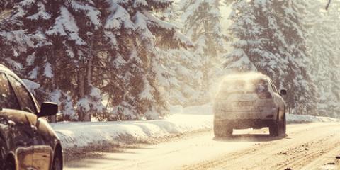 4 Urgent Reasons You Need Car Heater Repairs, St. Charles, Missouri