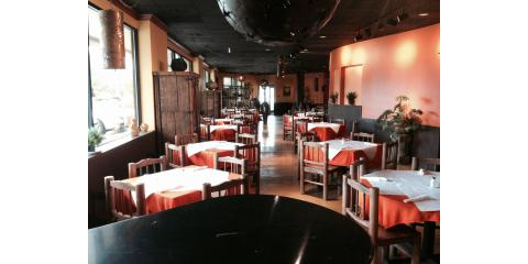 The Best Mexican Restaurant In Cottleville Is Also A Great Place For Special Gatherings O