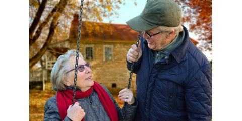 Tips for Dealing With Resistance to Elder Care, St. Simons, Georgia