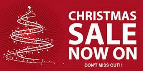Huge Holiday Sale at Hobbytown, Tampa, Florida