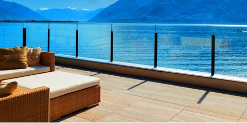 Save On Above Ground Pools More During Watson S Outdoor Living St Charles
