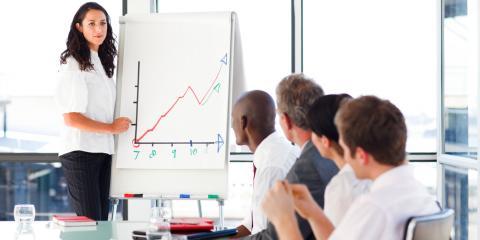 5 Mistakes Sales Training Will Teach You to Avoid, Cincinnati, Ohio