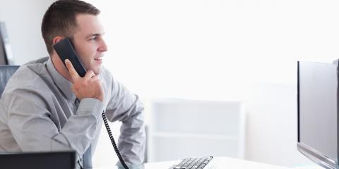 Sales Training Professionals Reveal 3 Tips for Making Effective Sales Calls, Cincinnati, Ohio