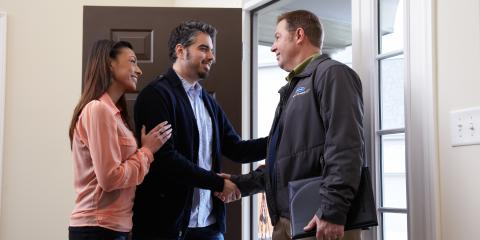 4 Essential Questions to Ask Your HVAC Contractor, Chillicothe, Ohio