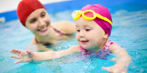 How Pool Chlorine Affects Your Teeth, Salisbury, North Carolina