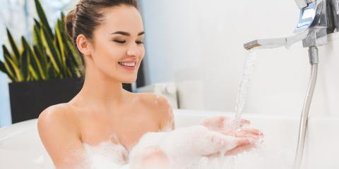 The Difference Between Boilers & Water Heaters, Salmon, Idaho