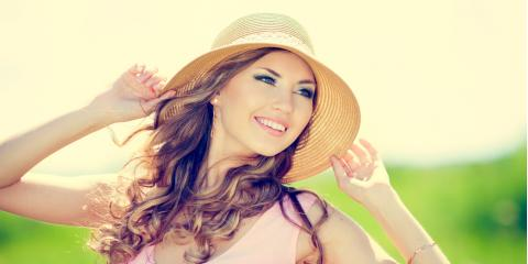 5 Salon Tips to Keep Your Hair Healthy All Summer Long, Webster, New York