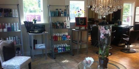 3 Facts About Hair-Smoothing Treatment From NJ's Top Hair Salon, Bernardsville, New Jersey