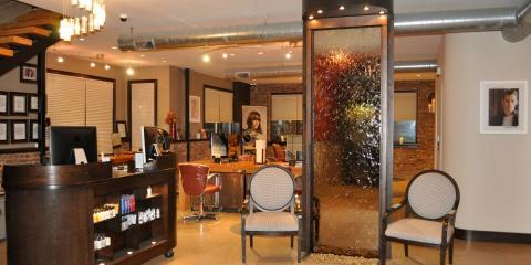 SERENITY SALON HOTEST NEW DEAL, Bloomfield, New Jersey