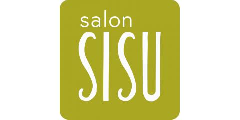 Salon Sisu Now Open!, Golden, Colorado