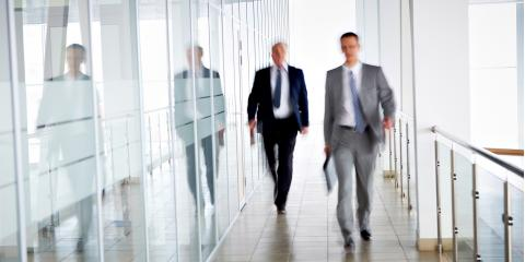 Investment Law Firm Explains the Most Common Securities Exemption, Salt Lake City, Utah