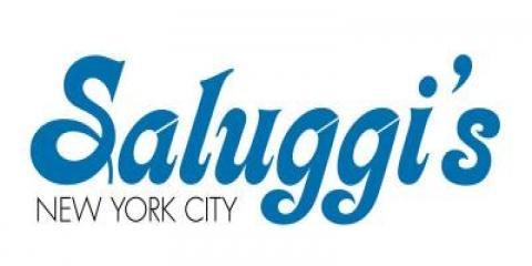 Saluggi's, Italian Restaurants, Restaurants and Food, New York, New York