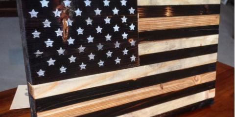 3 Ways Furniture Makers Use Reclaimed Wood, Dayton, Ohio