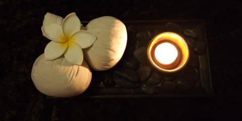 Experience Spiritual Healing With a Lomi Lomi Massage at Amita Holistic Spa, Ewa, Hawaii