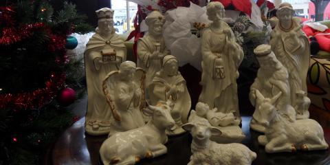 Weirdest Item Ever Seen at the Pawn Shop, Lincoln, Nebraska