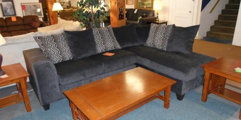 Spring Into a New Look With New & Used Furniture From Lincoln's Best Pawn Shop, Lincoln, Nebraska