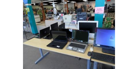 Computers on Sale 10% off, Lincoln, Nebraska