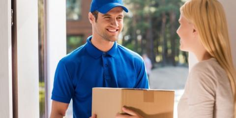 4 Advantages of Same-Day Delivery for Businesses, Bloomington, Minnesota