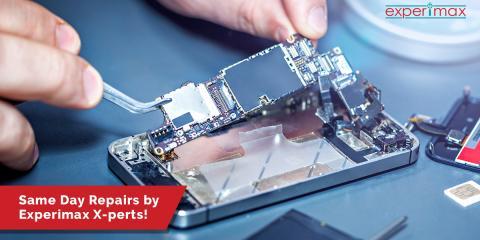 3 Common iPhone® Repair Myths, Avon, Indiana