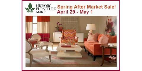 Shop Our Spring After Market Sale!, Charlotte, North Carolina