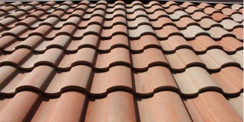 Oahu Residential Roofing Company Explains Common Roofing Terms Homeowners Need To Know, Ewa, Hawaii