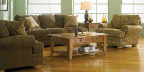 New Year New Style Transform Your Home with LeasetoOwn Furniture