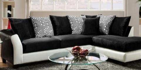 Living room furniture d cor 3 ways to make your living How to make a fort in the living room