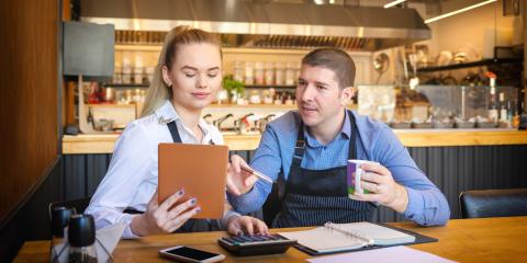 3 Common Tax Mistakes Made by Small Businesses, San Antonio, Texas