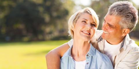 3 Benefits of Opting for Same-Day Dental Crowns, Bulverde, Texas