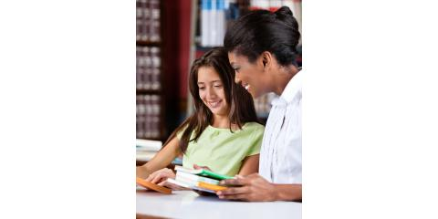 3 Ways JEI Math & English Courses Help Kids Succeed in School, San Jose, California