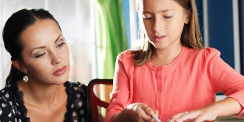 Common Core Math – What Should Parents Expect?, San Jose, California