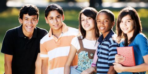 What Type of Tutoring Services Does Your Child Need?, San Jose, California