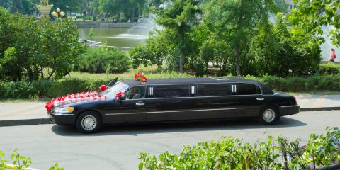 Do's and Don'ts of Scheduling a Limo Service, Gobernador Piñero, Puerto Rico