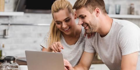 3 Key Tips for Re-Establishing Your Credit, San Marcos, Texas