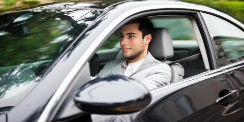 Does Auto Insurance Cover Drivers Borrowing a Car?, San Marcos, Texas