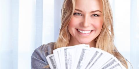 3 Easy Steps for Preparing Your Personal Loan Application, San Marcos, Texas