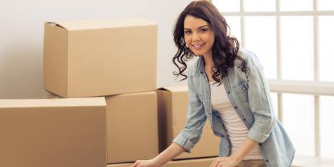 What Should You Put Into a Storage Unit for the Summer?, San Marcos, Texas