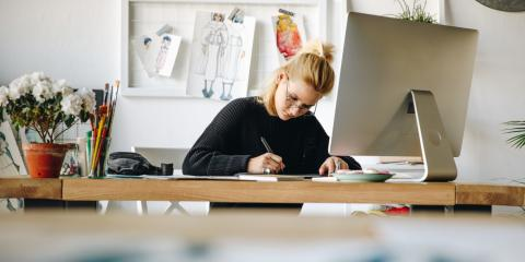 How Tax Preparation Is Different for Freelancers, San Marcos, Texas