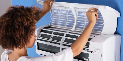 5 Common Issues With Air Conditioning Units, San Marcos, Texas