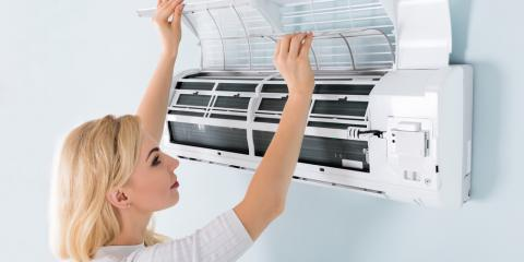 3 Ways to Reduce Your Home Heating Costs, San Marcos, Texas