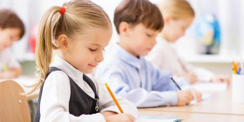 5 Reasons to Choose Private School for Your Child, San Marcos, Texas