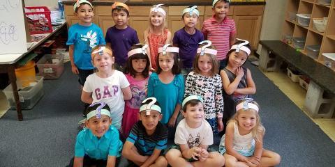 3 Ways Wonderland School Stands Apart From the Rest, San Marcos, Texas