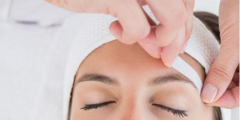 Eyebrow Waxing FAQs: How Often You Should Have It Done & More, San Marcos, Texas