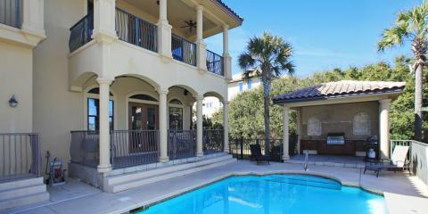 Up To 25 Off Sandcastle Dreams In Destin Southern Rentals Real