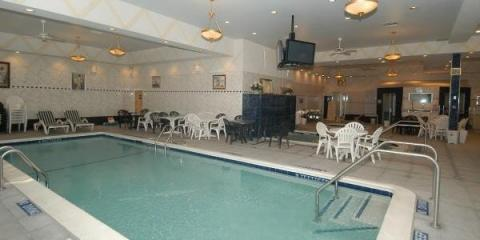 Sandoony USA, Pool and Spa Service, Services, Brooklyn, New York