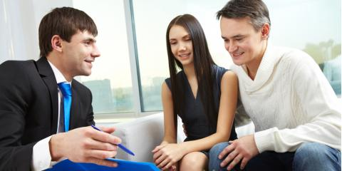 5 Reasons to Use an Independent Insurance Agency, Sandy Lake, Pennsylvania