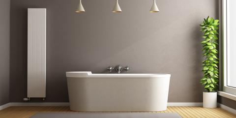 5 Themes to Transform Your Bathroom Into a Personal Oasis, Sandy, Utah